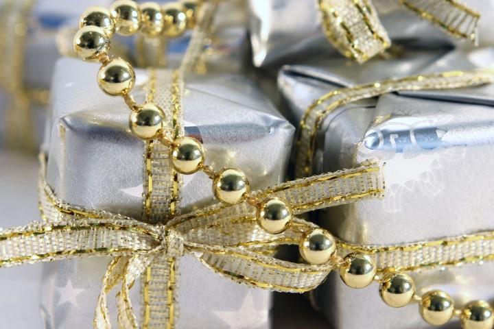 קניית זהב במזומן-תמונה